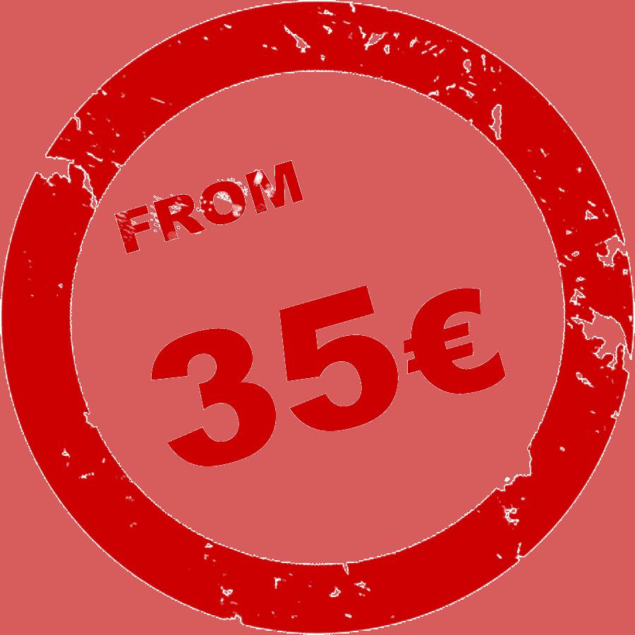 segway madrid 35